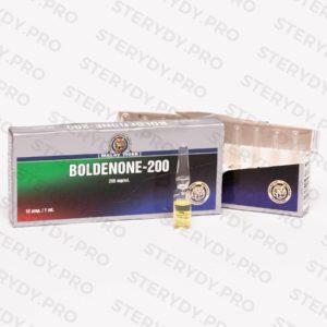 boldenon malay sterydy