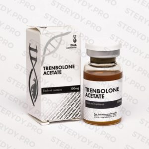 trenbolone sterydy cennik